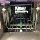 Tunnel de lavage Nowicki MPP-150 E