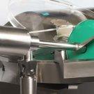 Cutter atmosphérique CHANTALAT 120 litres