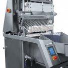 Injecteur à saumure CHANTALAT MHM-68/204